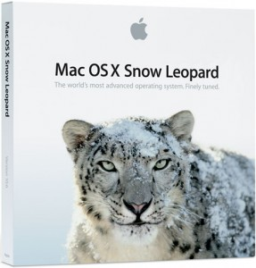 apple-mac-os-x-snow-leopard